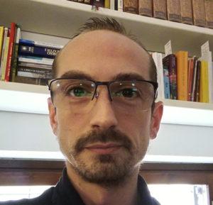 Simone Coglitore