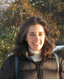 Rossana Bonanno